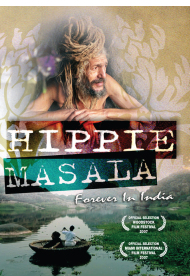Hippie Masala: Forever In India