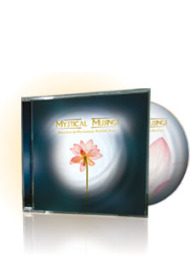 Mystical Musings CD Music from With One Voice